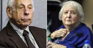 Muž celých 62 rokov predstieral, že je hluchý. Vraj aby nemusel počúvať svoju manželku
