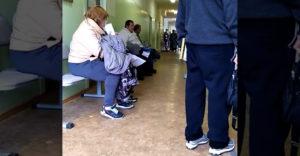 NEtradičné metódy liečenia v ruskej nemocnici. Na Slovensku sme na tom nakoniec ešte celkom dobre