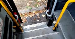 Vodič Trenčianskej MHD ukázal, ako vyzerá stará Karosa po oprave za 30 000 €