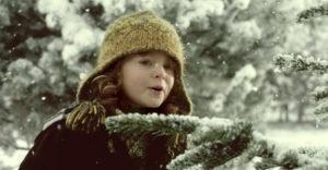 Vianoce už nebudú ako predtým. Kofola zmenila svoju legendárnu reklamu