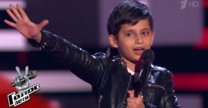 Duch Freddieho Mercuryho ožil v 13-ročnom chlapcovi. Očaril porotcov The Voice
