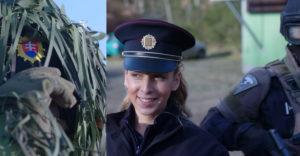 Políciu ČR prekvapil slovenský snajper. Spolu želajú veselé Vianoce