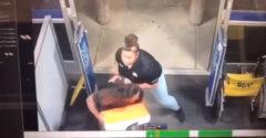 Žena, ktorá zastavila zlodeja vlastným telom, dostala výpoveď. Prácu jej ponúkol šéf UFC