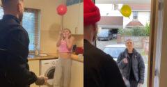 Prepichni tieto 3 balóny, ak to dokážeš! (Nevedeli čo ich čaká)