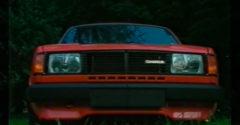 Legendárna Škoda 120. Koľko stálo naše najpoužívanejšie auto socializmu?