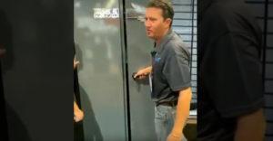 Čo sa nachádza v tej skrini? Po tomto túži každý domáci kutil