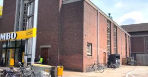 V Holandsku nikto nechodil do kostola. Spravili z neho supermarket (Rozčarovaný Poliak)