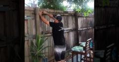 Je čas na pivo so susedmi (Perfektný plot)