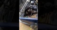 """Lacná prestavba automobilu na LPG (Z kutila """"automechanik"""")"""