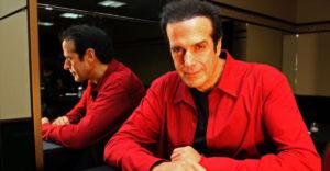 Kde zmizol najúspešnejší iluzionista v histórii David Copperfield