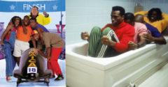 Čomu sa dnes venujú jamajskí bobisti z filmu Kokosy na snehu? Komédia im pomohla naštartovať kariéru