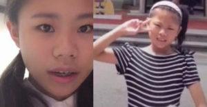 Len 15 ročná školáčka podstúpila desiatky plastických operácií. Všetky jej zaplatili rodičia