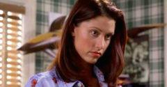 Spomínate si na Nadiu z filmu Prci, prci, prcičky? Takto vyzerá herečka dnes