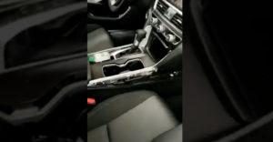 Prečo v kabíne auta nikdy nenechávať nádobu pod tlakom