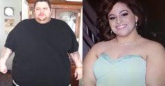 Báli sa, že ostanú na ocot. Spoznali sa v posilňovni a spolu schudli úžasných 262 kg