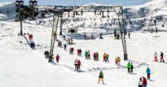 Uplynulo 20 rokov od najväčšej tragédie v lyžiarskom stredisku. Zahynulo pri nej 155 lyžiarov