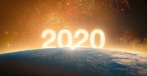 Rok 2020. Video, ktoré prinútilo svet zamyslieť sa