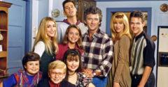 Hviezda seriálu Krok za krokom zavesila hereckú kariéru na klinec. Dnes sa venuje úplne inému povolaniu