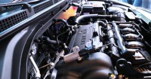 Odborníci zverejnili rebríček štyroch najspoľahlivejších motorov všetkých čias