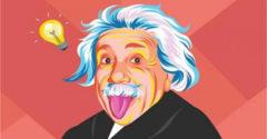 3 krátke otázky, ktoré vám odhalia, či ste génius alebo priemerný človek
