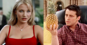 Hviezdy Hollywoodu, ktoré svoju kariéru začínali vo filmoch pre dospelých