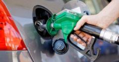Ukázalo sa, že benzín E10 škodí aj novým motorom. Koronakríza odhalila jeho slabé stránky