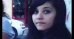 Aydin Mod je mladá Talianka, ktorá sa za posledné roky zmenila na démonickú bábiku Barbie