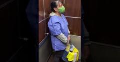 Upratovačka prišla pre COVID-19 o prácu. Od nájomcov dostala byt (Dojímavé gesto)