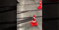 Ako zapôsobiť na pohovore k pozícii vodič vysokozdvižného vozíka