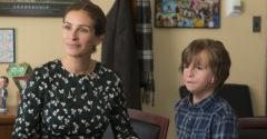 Ako vyzerá chlapec, podľa ktorého bol inšpirovaný film Obyčajná tvár? Dnes má 17 rokov