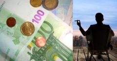 Radíš sa medzi 1% najbohatších Slovákov? Odborník prezradil sumu, ktorú musíš mať