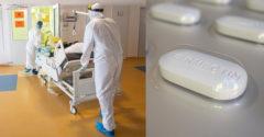 Ako vyzerajú príznaky? Nemocnice hlásia prírastky pacientov predávkovaných liekom Ivermektín