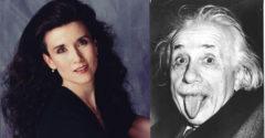 Osud ženy, ktorá sa pýšila najvyšším IQ na svete