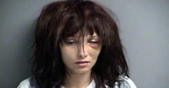 S drogami začala ako 15 ročná. Dnes má 28 a svojou premenou ohúrila svet