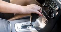 7 návykov vodičov, ktoré sú škodlivé pre auto. Ak si to neuvedomíte včas, môžete si ho zničiť