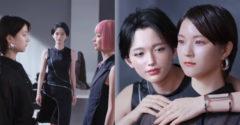 Uhádnete, ktorá z modeliek je skutočnou ženou? Japonská reklama pobláznila svet