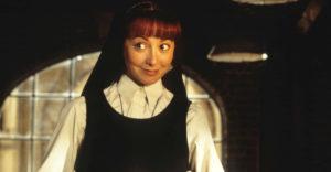 Ako sa zmenila predstaviteľka Marie Roberty z filmu Sestry v akcii? Dnes má 62 a vyzerá skvele