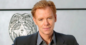 Nepriaznivá premena herca, ktorý stvárnil obľúbeného detektíva v CSI Miami. Dnes je z neho strhaný muž