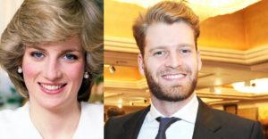 Prečo rozsiahly majetok princeznej Diany zdedí synovec a nie jej synovia