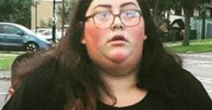 Z obéznej Amandy je dnes úplne iná žena. Schudla viac ako 95 kg a vyzerá perfektne