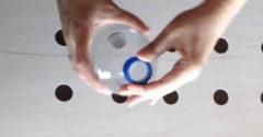 Ako si vyrobiť domácu klimatizáciu? Potrebujete len dve veci, ktoré máme doma azda všetci