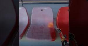 Ako v skutočnosti prebieha obnova štadiónových sedadiel