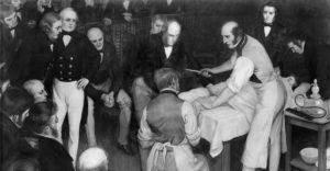 Ako vyzerala najhoršia operácia v histórii? Mala až 300% úmrtnosť