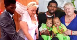 52-ročná žena sa vydala za mladého nigérijského princa. Tento príbeh sa bohužiaľ skončil tragicky