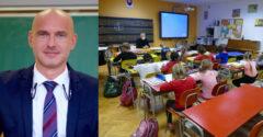Čo sa mení s nástupom žiakov a študentov do škôl? Toto sú nové pravidlá